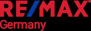 RE/MAX Immo Team Leer